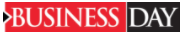 BusinessDay Conferences & Events